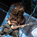 arkona-masters-of-rock-12-7-2015_0008