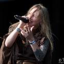 arkona-masters-of-rock-12-7-2015_0013
