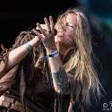 arkona-masters-of-rock-12-7-2015_0020
