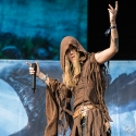 arkona-masters-of-rock-12-7-2015_0026