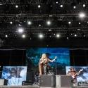 arkona-masters-of-rock-12-7-2015_0037