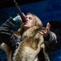 arkona-out-and-loud-31-5-20144_0001