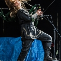 arkona-out-and-loud-31-5-20144_0002