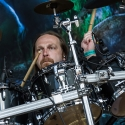 arkona-out-and-loud-31-5-20144_0005