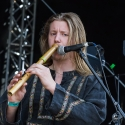 arkona-out-and-loud-31-5-20144_0008