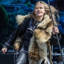 arkona-out-and-loud-31-5-20144_0019