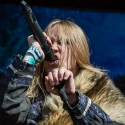arkona-out-and-loud-31-5-20144_0025
