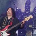 arkona-rock-harz-2013-12-07-2013-05