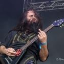 arkona-rock-harz-2013-12-07-2013-06