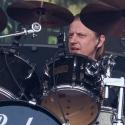 arkona-rock-harz-2013-12-07-2013-07