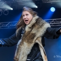 arkona-rock-harz-2013-12-07-2013-08
