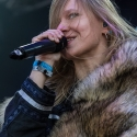 arkona-rock-harz-2013-12-07-2013-10