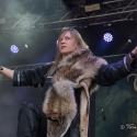 arkona-rock-harz-2013-12-07-2013-14
