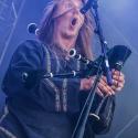 arkona-rock-harz-2013-12-07-2013-15