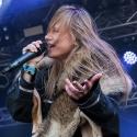 arkona-rock-harz-2013-12-07-2013-16