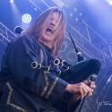 arkona-rock-harz-2013-12-07-2013-18
