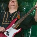 arkona-rock-harz-2013-12-07-2013-20