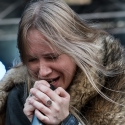 arkona-rock-harz-2013-12-07-2013-23