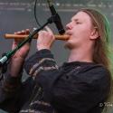 arkona-rock-harz-2013-12-07-2013-24