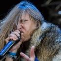 arkona-rock-harz-2013-12-07-2013-25