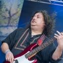 arkona-rock-harz-2013-12-07-2013-26