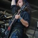 arkona-rock-harz-2013-12-07-2013-28