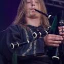 arkona-rock-harz-2013-12-07-2013-30