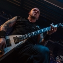 ashes-of-ares-backstage-muenchen-04-10-2013_03