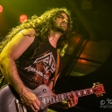 ashes-of-ares-backstage-muenchen-04-10-2013_04