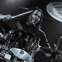 ashes-of-ares-backstage-muenchen-04-10-2013_05