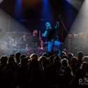 ashes-of-ares-backstage-muenchen-04-10-2013_06