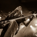 ashes-of-ares-backstage-muenchen-04-10-2013_09