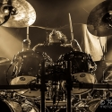 ashes-of-ares-backstage-muenchen-04-10-2013_12