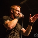 ashes-of-ares-backstage-muenchen-04-10-2013_13