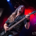 ashes-of-ares-backstage-muenchen-04-10-2013_15