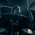 ashes-of-ares-backstage-muenchen-04-10-2013_18