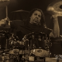 ashes-of-ares-backstage-muenchen-04-10-2013_22