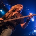 ashes-of-ares-backstage-muenchen-04-10-2013_23