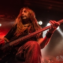 ashes-of-ares-backstage-muenchen-04-10-2013_28