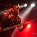 ashes-of-ares-backstage-muenchen-04-10-2013_35