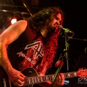 ashes-of-ares-backstage-muenchen-04-10-2013_37