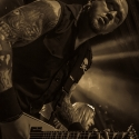 ashes-of-ares-backstage-muenchen-04-10-2013_39