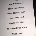 ashes-of-ares-backstage-muenchen-04-10-2013_44