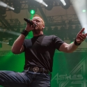 ashes-of-ares-rock-hard-festival-2013-17-05-2013-01