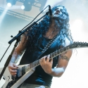 ashes-of-ares-rock-hard-festival-2013-17-05-2013-02