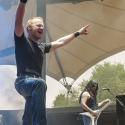 ashes-of-ares-rock-hard-festival-2013-17-05-2013-10