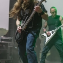 ashes-of-ares-rock-hard-festival-2013-17-05-2013-14
