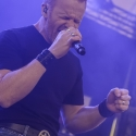ashes-of-ares-rock-hard-festival-2013-17-05-2013-17