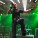 ashes-of-ares-rock-hard-festival-2013-17-05-2013-19