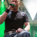 ashes-of-ares-rock-hard-festival-2013-17-05-2013-21